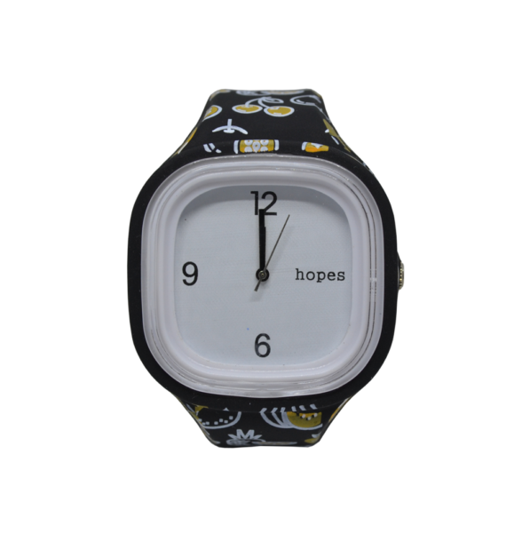 hopes-personal-fome-animal-classic-new