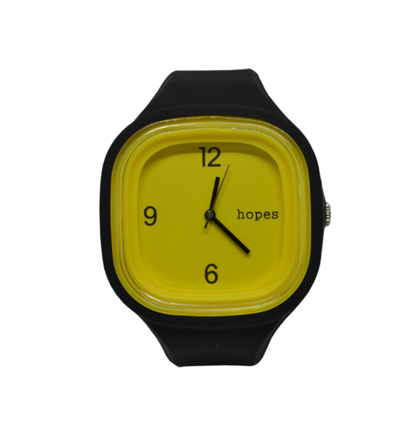 hopes-personal-fome-classic-autismo-classic-new