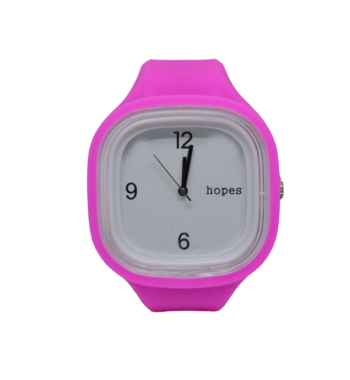 hopes-personal-mama-classic-animal-classic-new