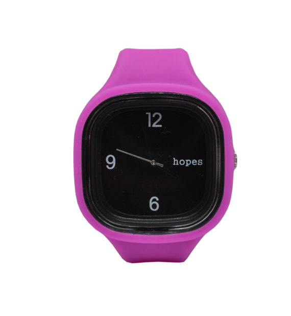 hopes-personal-mama-classic-fome-classic-new