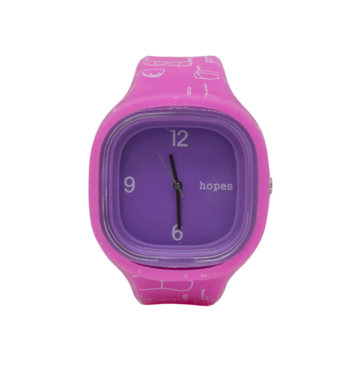 hopes-personal-mama-infantil-calssic-new